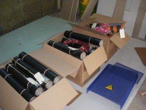 Travaux 06072011 014 R