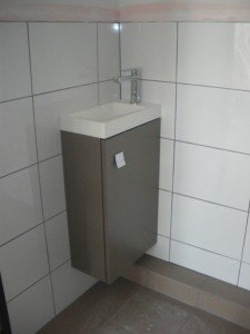 IMGP9943 R