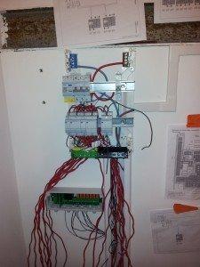 Electricité 14112011 001 R