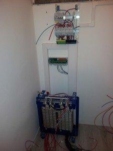 Electricité 16112011 003 R