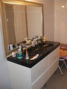 salle de bain 001 R