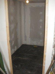 Notre cellier dans Les pièces IMGP0331-225x300