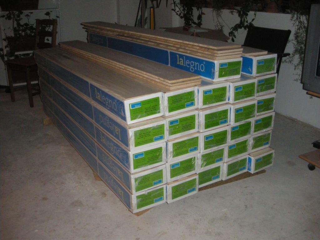 Un ch 39 ti loft id al r sultats de recherche jardiniere for Jardiniere en beton cellulaire