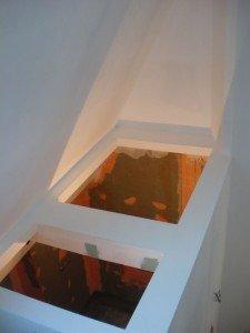 Objectif : Pâques. dans Les pièces Loft-01042012-001-R-225x300