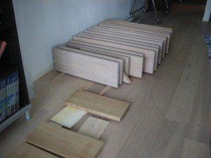 Escaliers, ça se précise... dans Les pièces Escalier-03072012-001-R-300x225