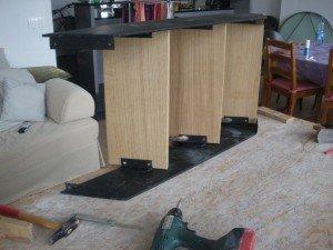 Escalier-03072012-003-R-300x225