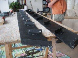 Escalier-03072012-004-R-300x225 dans Travaux