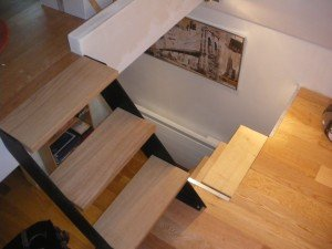 Escalier-03072012-008-R-300x225