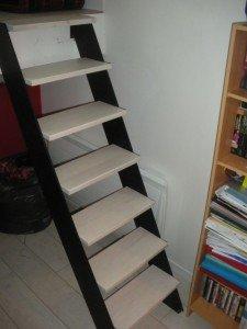 Escalier-03072012-010-R-225x300