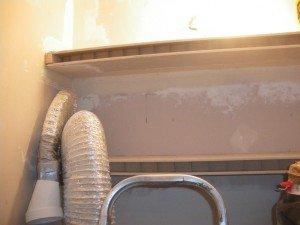 Aeraulix, c'est raccordé ! dans Electricité Local-technique-10062012-002-R-300x225