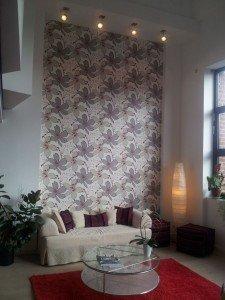 Notre salon tout nouveau, tout neuf... dans Décoration Loft-20072012-1-R-225x300