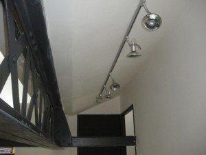 De la lumière sur la passerelle. dans Finitions Travaux-31072012-003-R-300x225