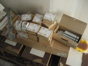 Electricité-07102011-001-R-300x225