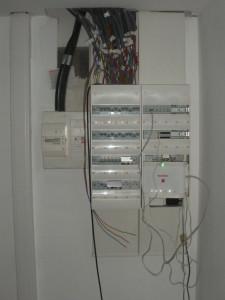 Electricité-10112011-R-225x300