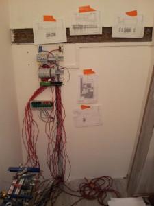 Electricité-14112011-002-R-225x300