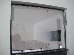 Loft-22092012-002-R-300x225 dans Travaux