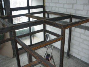 un ch 39 ti loft id al archives du blog petit coup d oeil dans le r troviseur. Black Bedroom Furniture Sets. Home Design Ideas