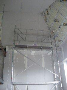 Travaux-20062011-001-R-225x300