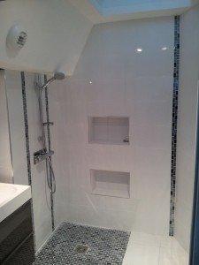 La salle de bain des parents. dans Décoration 20121209_132344-r-225x300