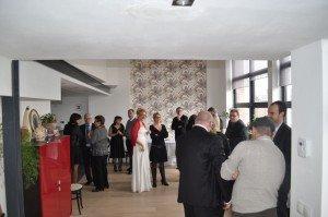 Première grande réception pour...notre mariage. dans Divers dsc_0074-r-300x199