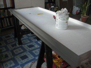 armoire-anton-14032013-r-300x225 dans Décoration