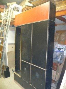 Bientôt dans notre loft... dans Finitions p1060279-r-225x300