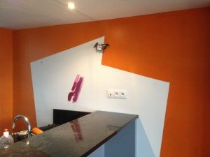 Vives les couleurs... dans Décoration cuisine-08082013-2-r-300x225