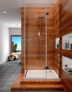 Bientôt dans notre salle de bain. dans Finitions kgrhqnhjbkfiwwuuyvtbskf0o8lq60_12-234x300