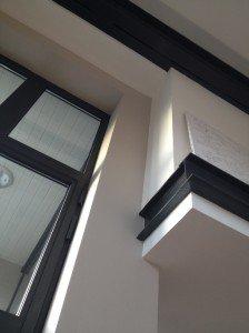 Petits travaux de peinture. dans Décoration loft-27102013-4-r-224x300