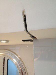 Notre salle de bain... enfin ! dans Les pièces travaux-12102013-003-r-225x300