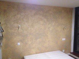 Chambre Elisa 2 008 R