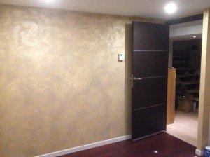 Chambre Elisa 2 011 R